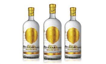 vodka_social_club_czars_golden_snow_vodka_post_2014