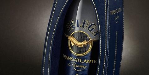 beluga-transatlantic-1