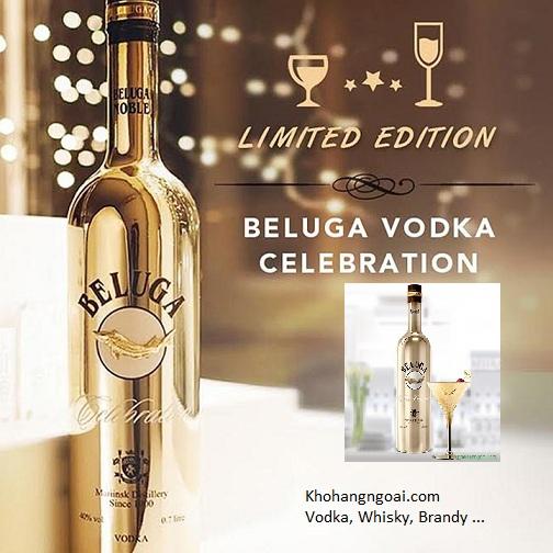 beluga-celebration