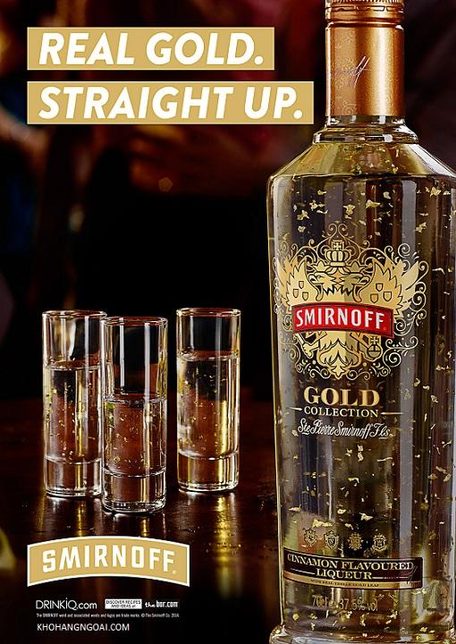 smirnoff_gold_2