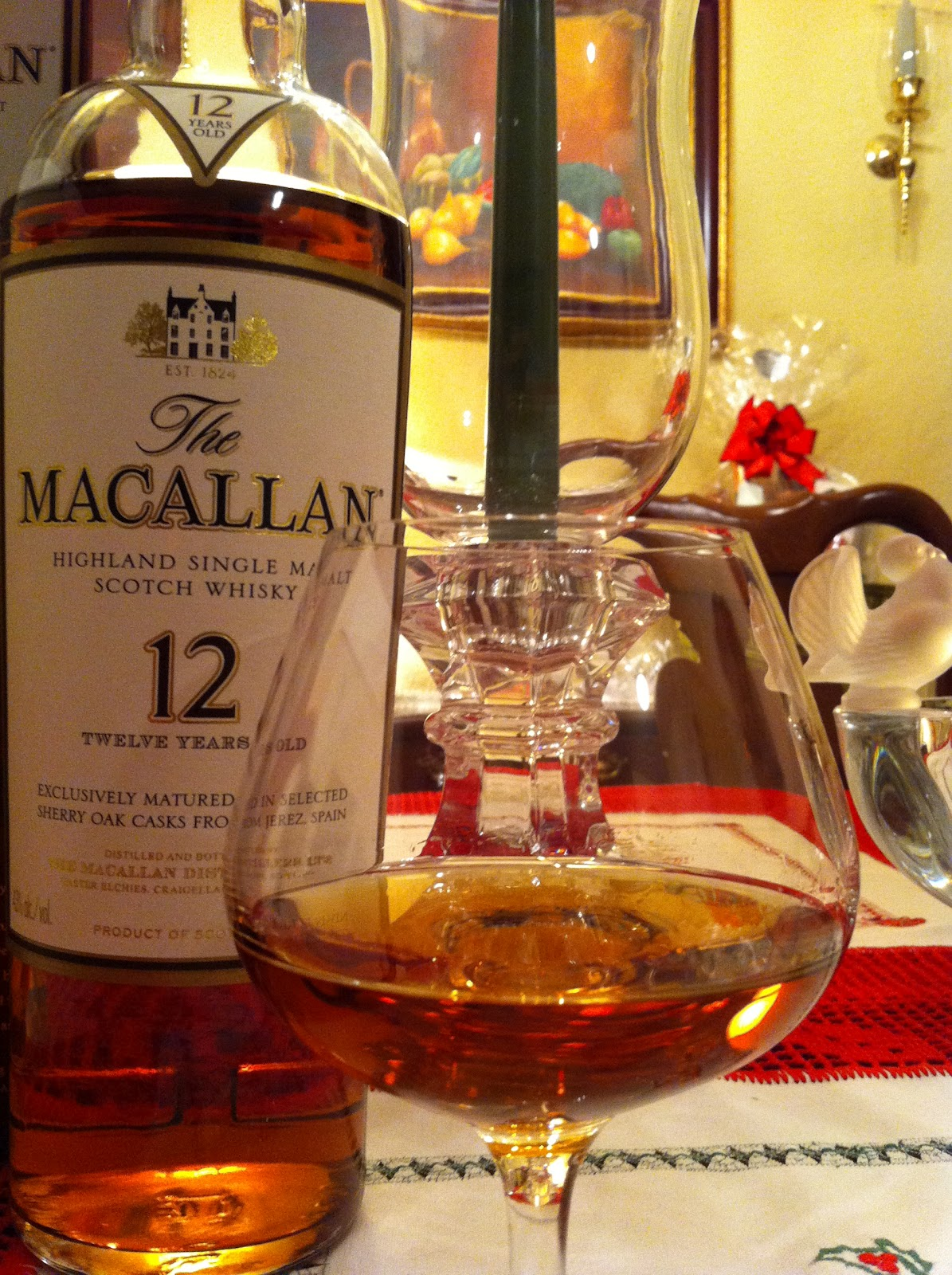 macallan-12-year-single-malt-scotch-on-sherry