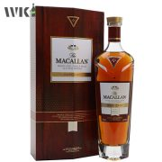 MACALLAN RARE CASK NO 2