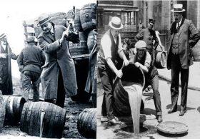 Carrie A. Nation – Người có ảnh hưởng lớn đến ngành công nghiệp rượu